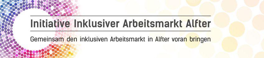 FREIE WÄHLER Alfter gründen die Initative Inklusiver Arbeitsmarkt Alfter