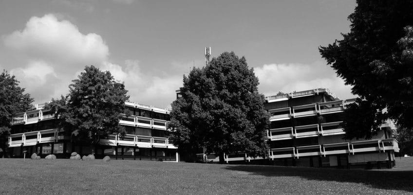 Aus der Gemeinderatsarbeit – Offene Ganztagsschule und schnelles Internet
