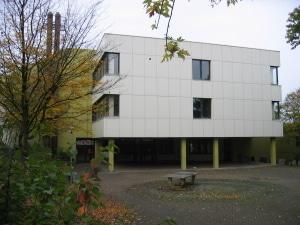 Eine weiterführende Schule in Alfter ist notwendig und muss politisches Kernziel sein