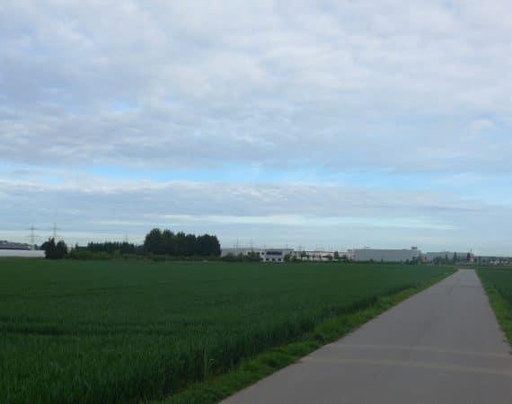 Millioneninvestitionen ohne Wirtschaftlichkeitsberechnungen – Alfter Nord und Buschkauler Feld