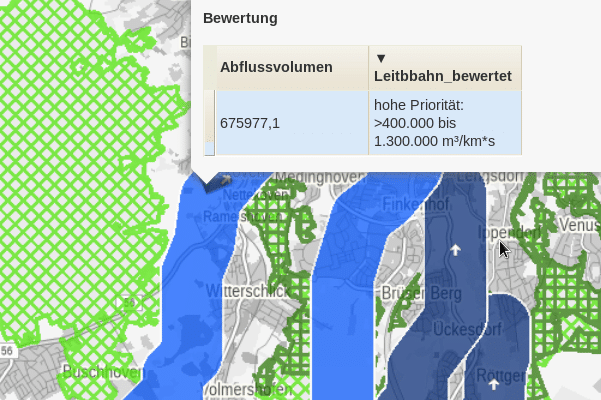 Buschkauler Feld – Erhebliche Mängel im Umweltbericht