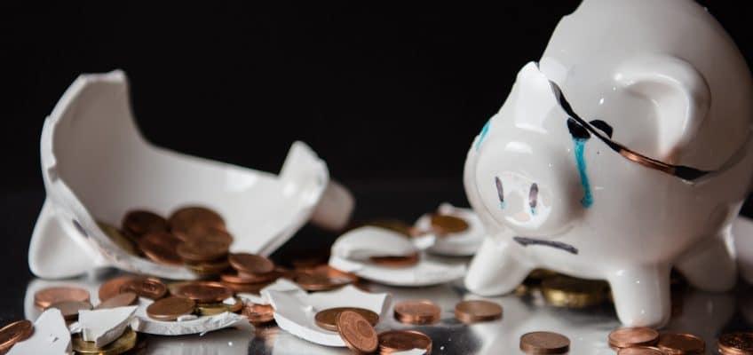 Haushalt 2021/2022 auf Messers Schneide – wichtige Investitionen in die Zukunft
